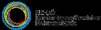 KIE-Lab-Logo RGB