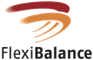 flexibalance_klein
