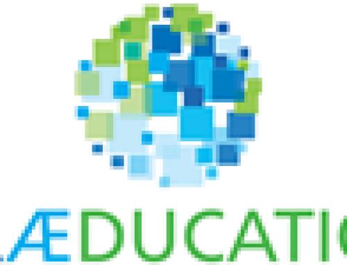 Schüller*innen beteiligen sich aktiv an Schulprojekten