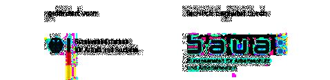 sponsor_logos