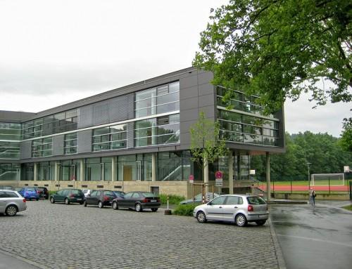 """Fokusgruppentreffen """"Sharing und kooperative Dienstleistungsnetzwerke für die Elektromobilität"""""""