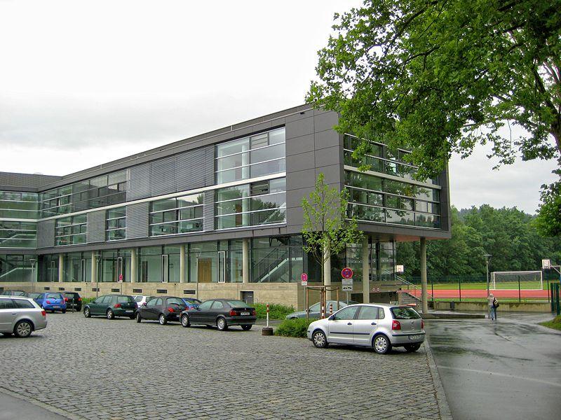 800px-Universitaet_Passau_15