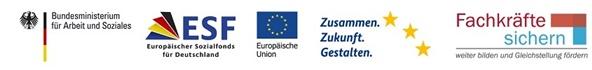 logo_fusszeile3-1