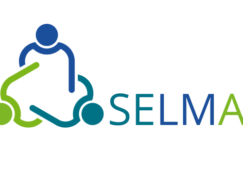 SELMA Round Table am 13.09.2017
