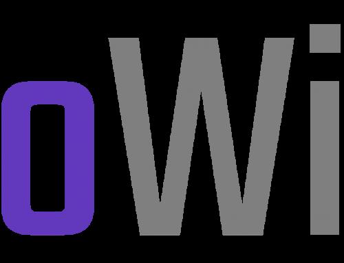 Stellenausschreibung im Projekt CoWin