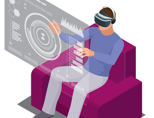 SAVE THE DATE: Praxisworkshop am 23. Mai ab 14 Uhr – IBB meets VR