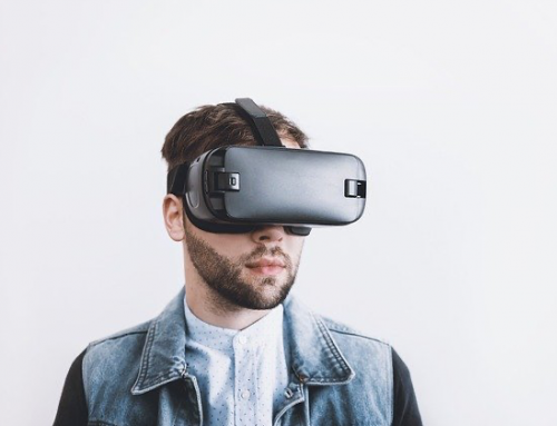20.-22.08.2020 Virtual Reality-Festival Places in Gelsenkirchen