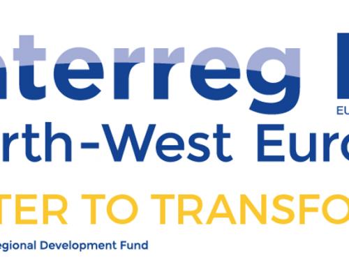 ENTER to Transform – Ein internationales Projekt zur Unterstützung von Entrepreneurship-Aktivitäten für Geflüchtete mit dauerhaftem Bleibestatus