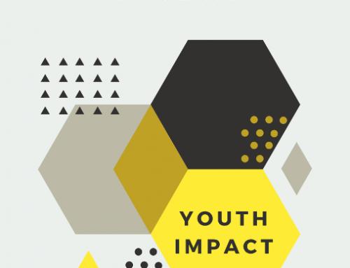 YOUTH IMPACT – Die Toolbox zur Wirkungsanalyse von Jugendbeschäftigung ist online