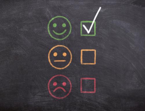Gute Nachrichten – das Projekt Agile Pflege kann wieder neue und bewährte Qualifizierungsangebote durchführen